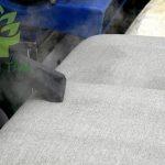 Lợi ích của phương pháp vệ sinh bằng hơi nước nóng