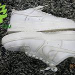 Phương pháp giặt giày Nike đúng cách