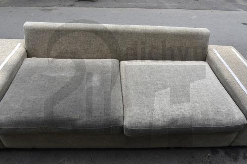 Giặt ghế sofa tại buôn ma thuột