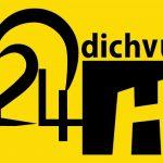 Khuyến mãi hấp dẩn từ Dichvu24hPro